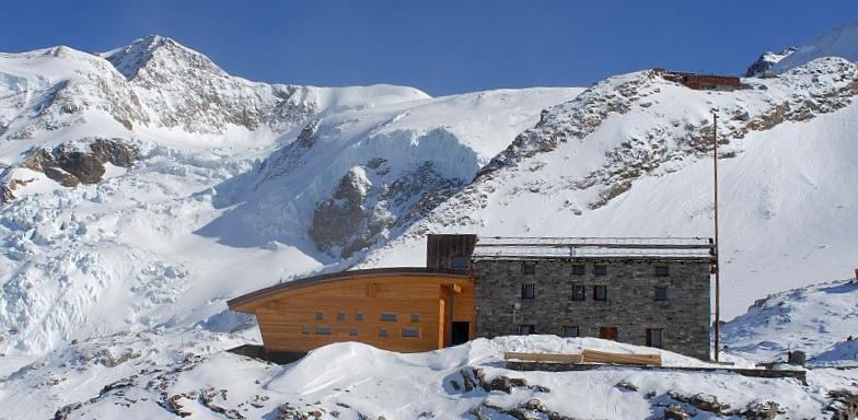 rifugio_007.jpg
