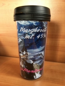 Thermo Cup - Margherita Hut
