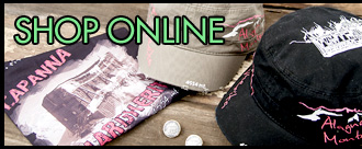 Shop online mobile