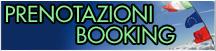 Prenotazioni - Booking