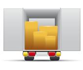 Tempi di consegna